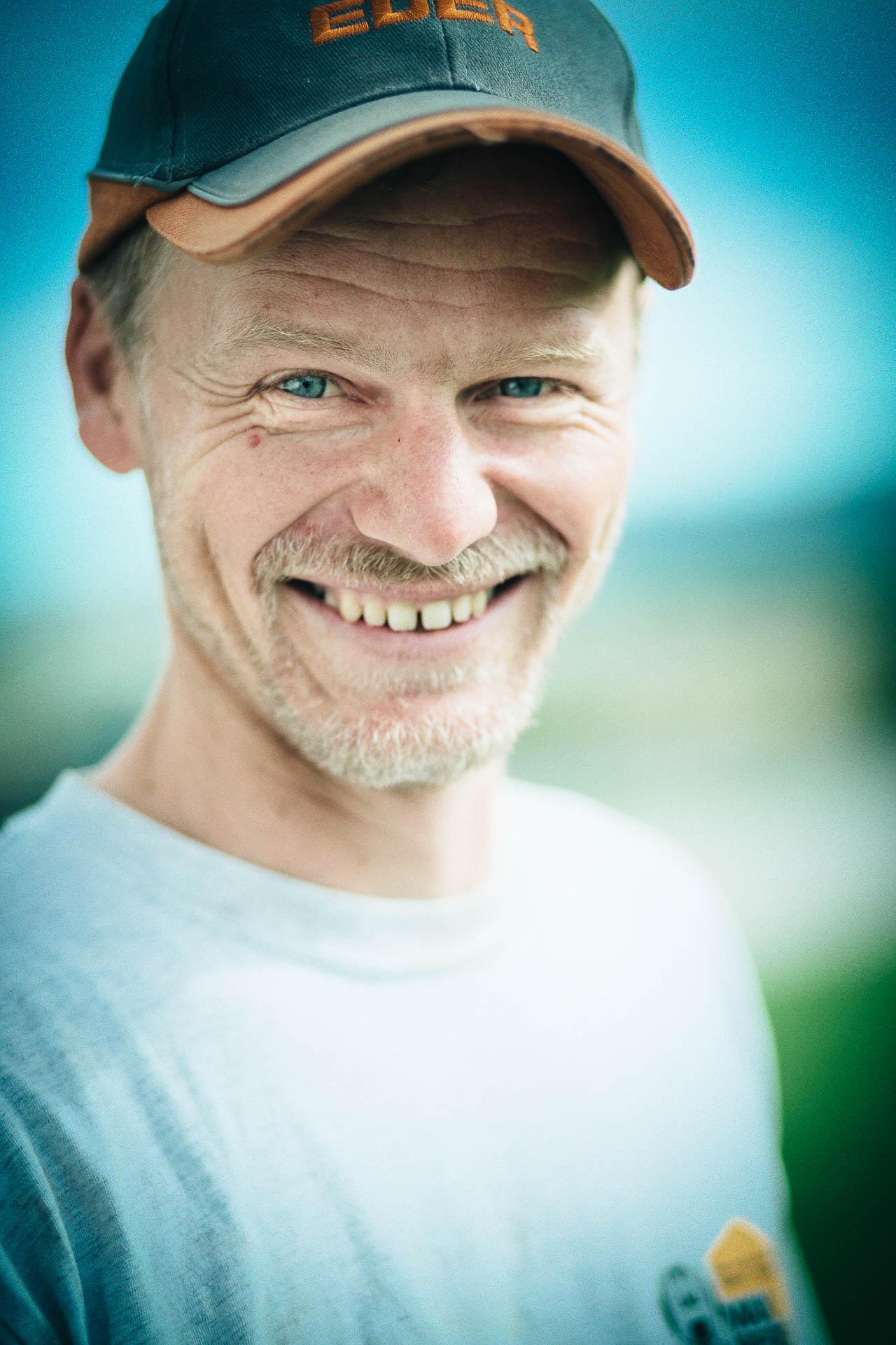 Markus Schneeberger Businessfotografie - 2013 05 16 08 44 24 2 DxO - Businessportrait