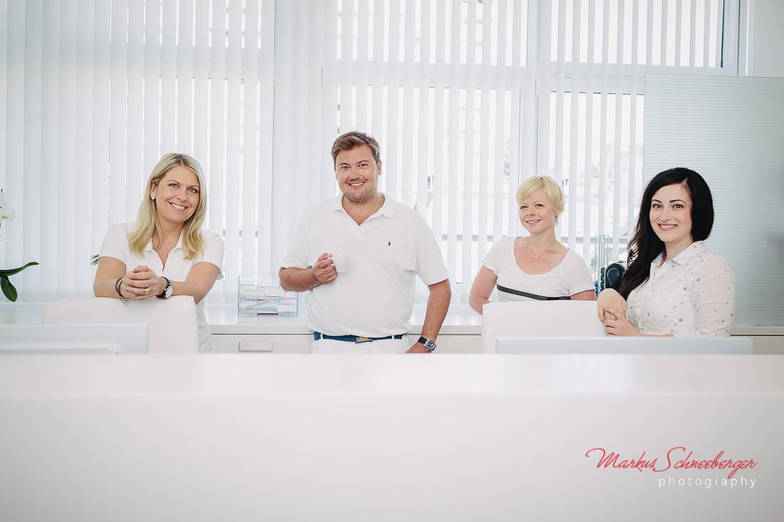 Markus Schneeberger Businessfotografie - markus schneeberger business photography 03 - Blog