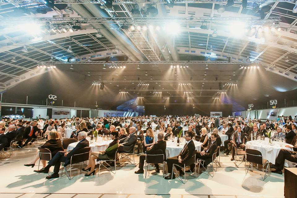 Markus Schneeberger Businessfotografie - markus schneeberger photography 2014 06 06 21 18 52 - Events