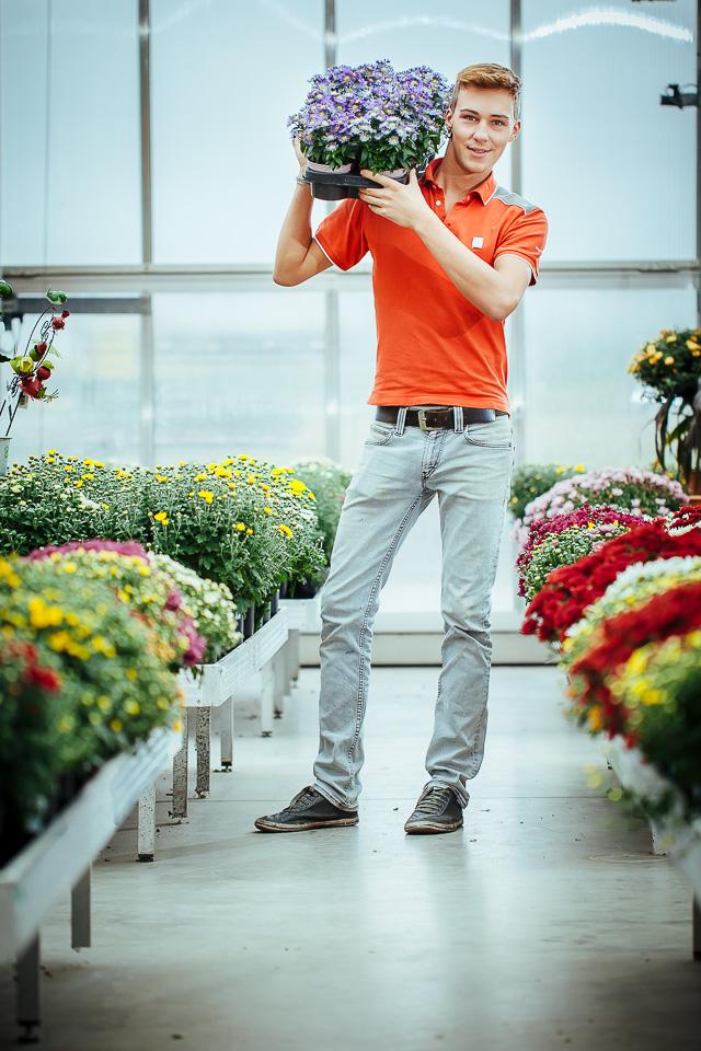 Markus Schneeberger Businessfotografie - markus schneeberger photography bellaflora  MG 7965 - Imagebilder