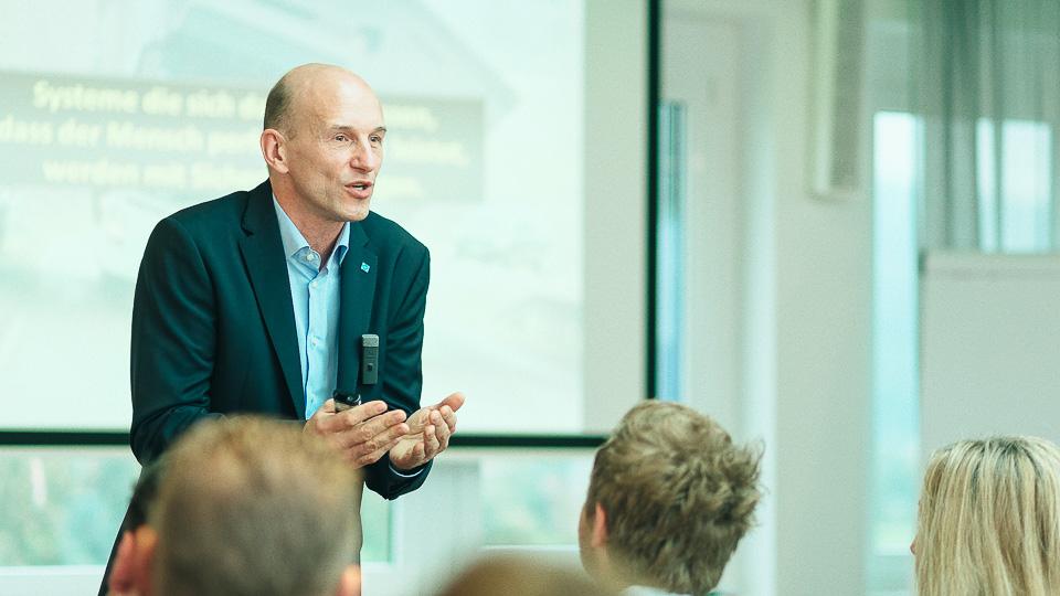 Markus Schneeberger Businessfotografie - markus schneeberger photography ltr 141 DxO - Events