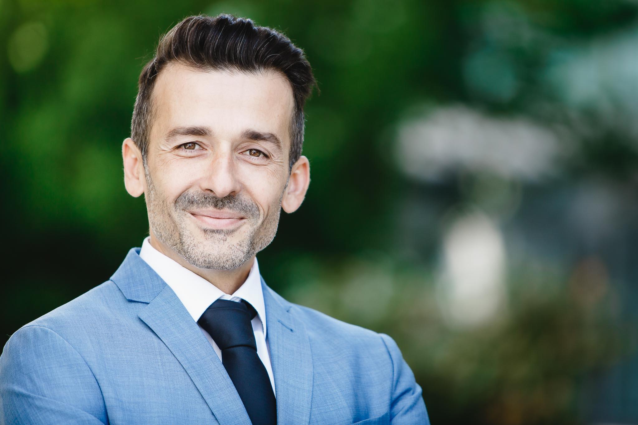 Markus Schneeberger Businessfotografie - markus schneeberger photography 2018 08 27 11 31 59 1 - Businessportrait