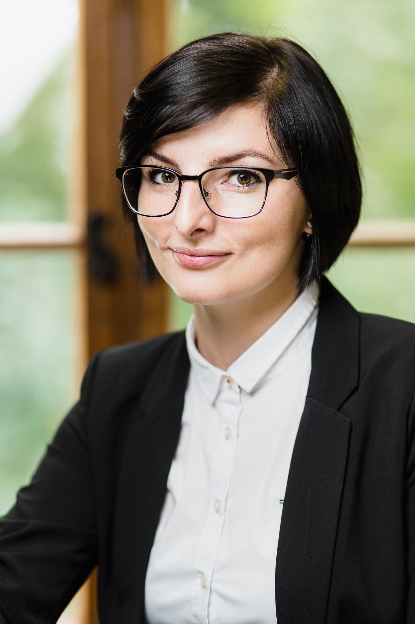 Markus Schneeberger Businessfotografie - markus schneeberger photography vesecon 050 Bearbeitet - Businessportrait